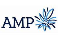 Tim Parks, Senior Internal Communication Manager, AMP