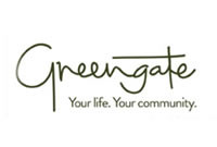 Andrew Sweeney, Director, Greengate