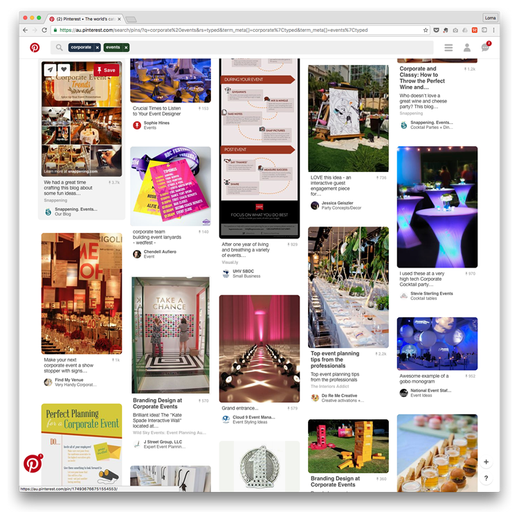 use-pinterest-to-get-ideas